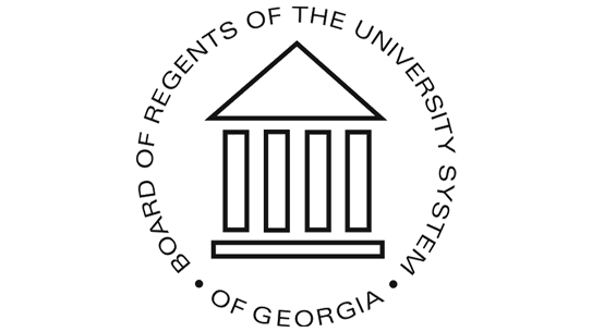Georgia Board of Regents & University System